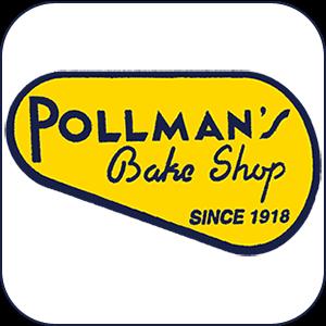 Pollmans Bake Shop